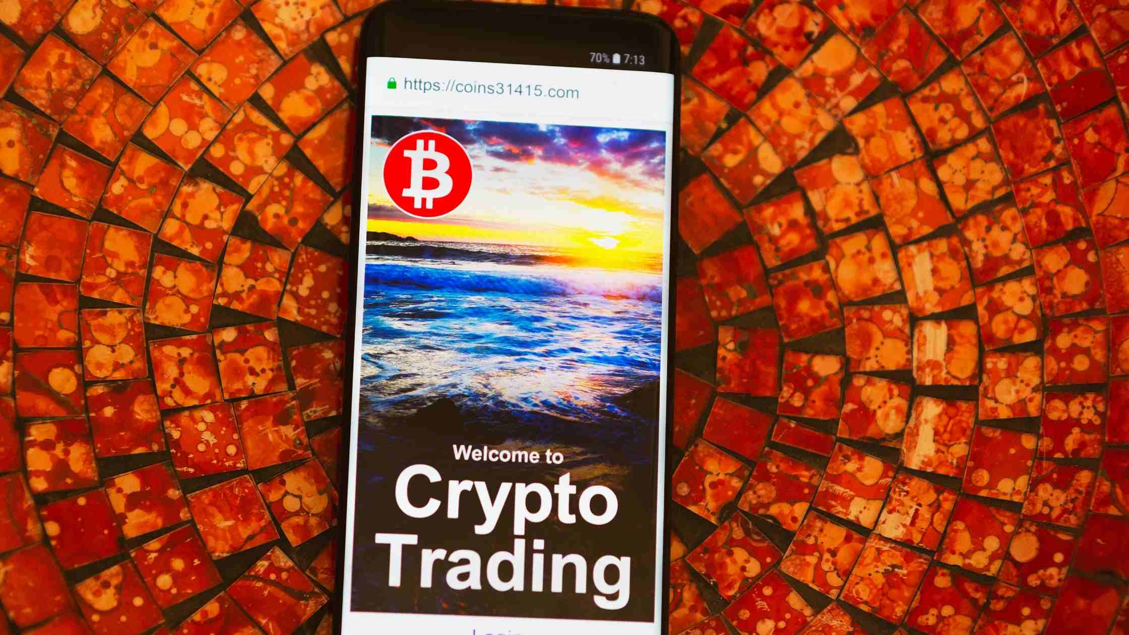 Crypto Currency Basic and How To Trade For Beginner