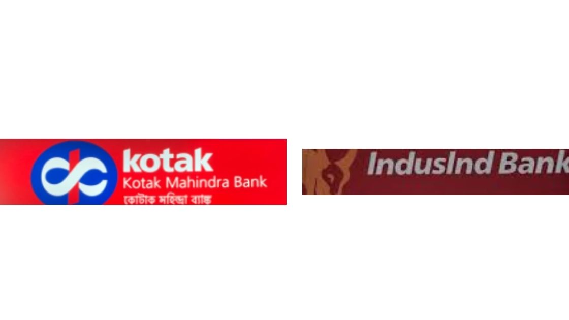 Is Kotak and IndusInd merger for real?