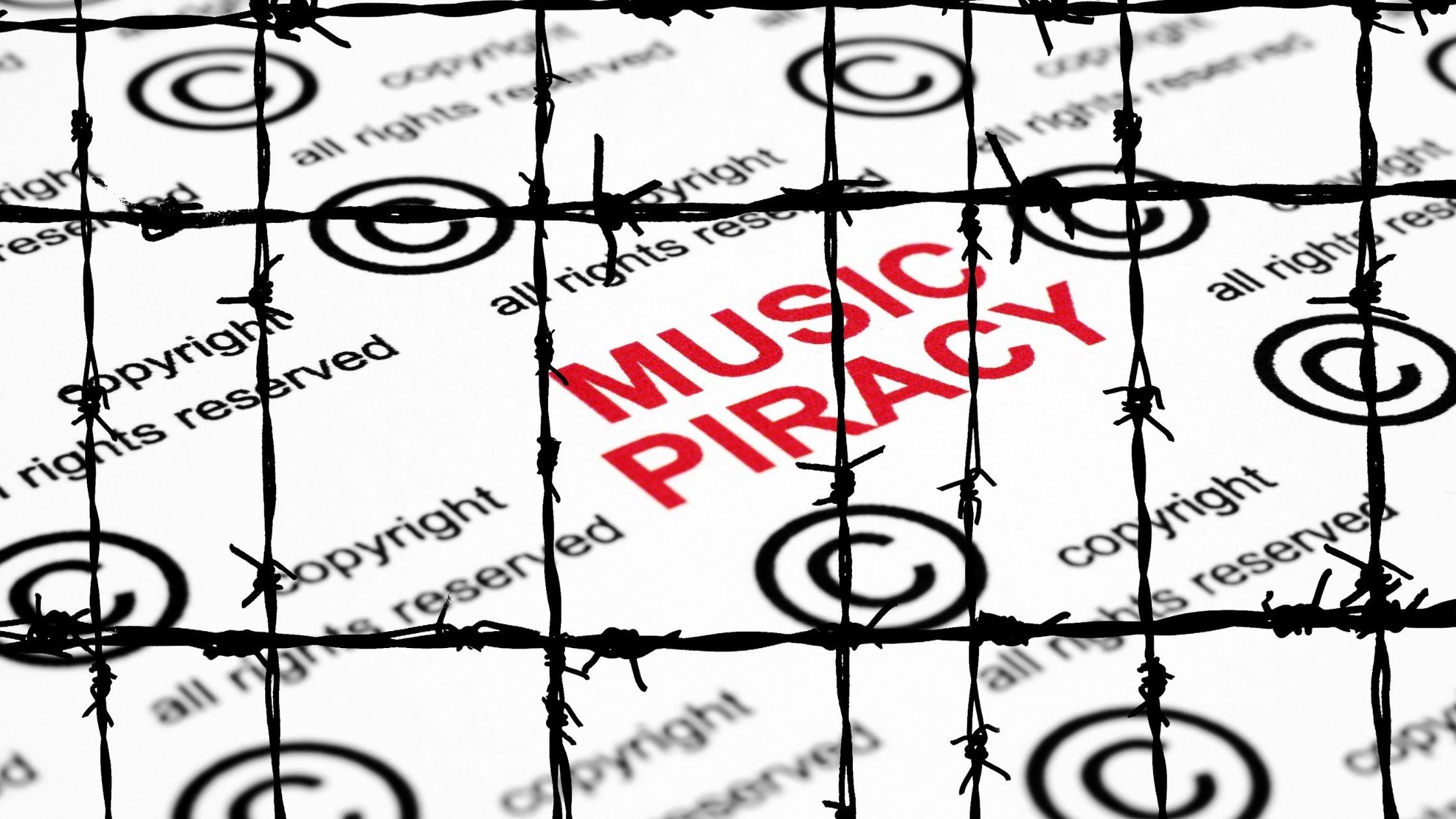 Blockchain-To-Combat-Disruption-Of-Music-Royalties