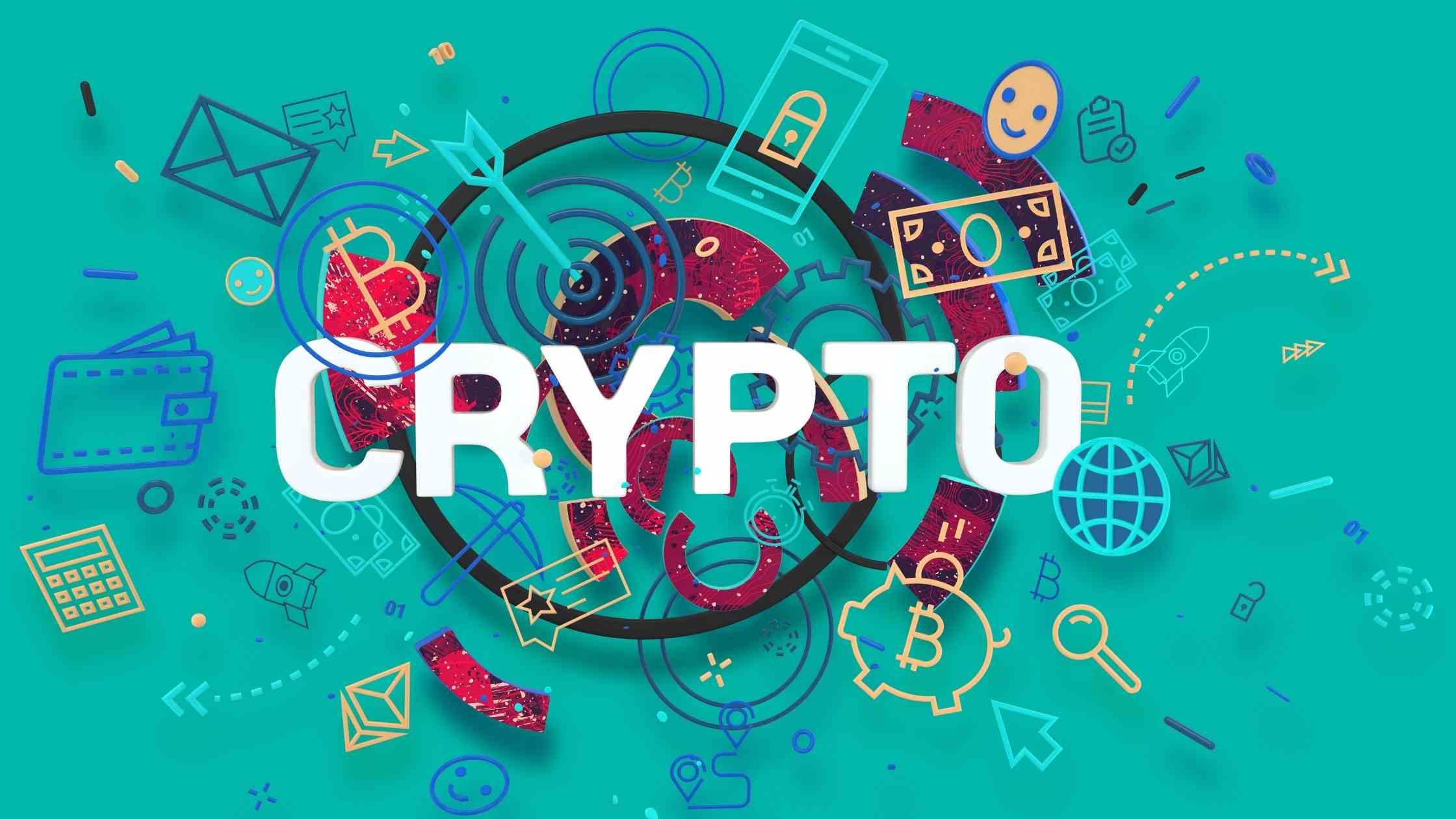 Cryptocurrency Trading - III