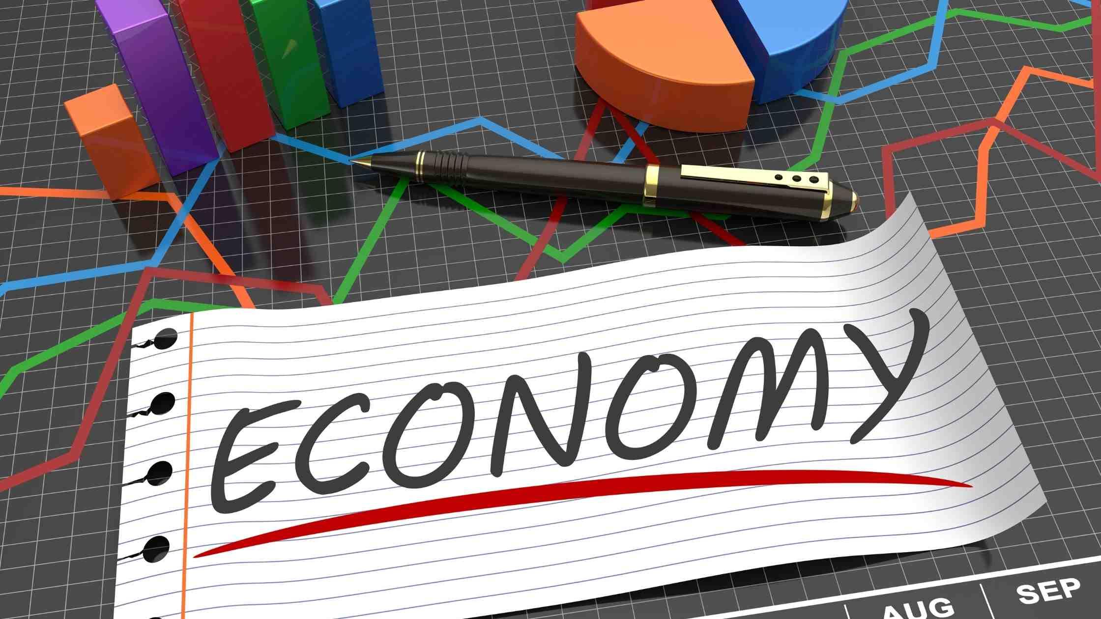 Why Keynesian Economics Is Known As Revolutionary